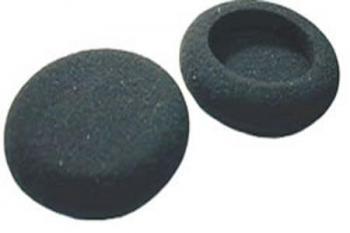 Ear Cushions, Ear Tips, Gels & Voice Tubes