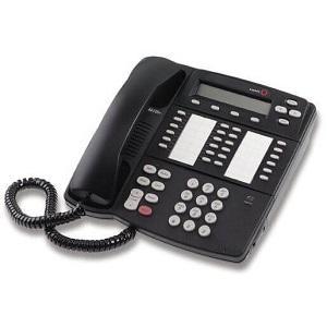 Magix Phones