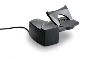 Wireless Headset Accessories