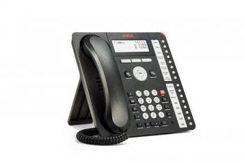 Avaya 1400 Series Digital Phones