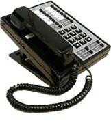 Avaya Merlin Phones & Modules