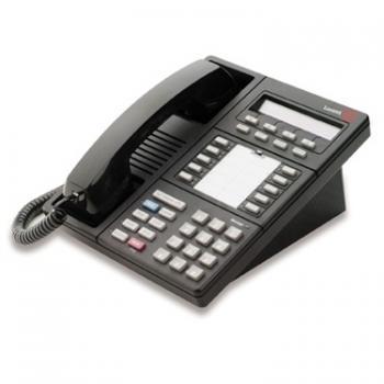 Avaya Merlin Legend Phones