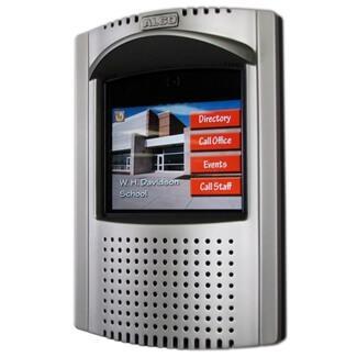 Door Access Solutions