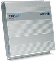 Fax Servers & Services