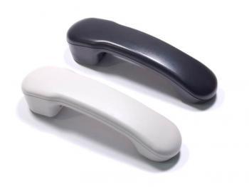 Partner Phone Accessories