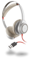 Blackwire 7225 in White