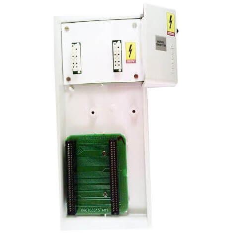 Avaya PARTNER Module Connector Refurbished