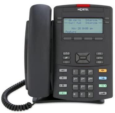 Nortel 1220 IP Phone Refurbished