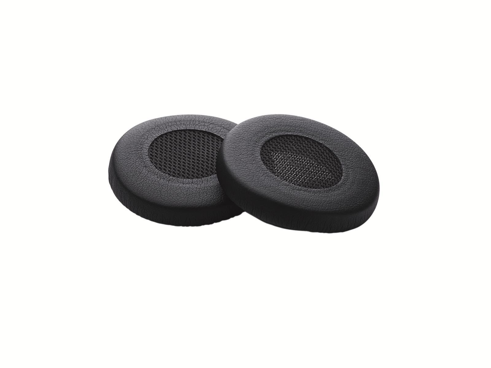 Jabra Earpads for 9400 Series Headsets New