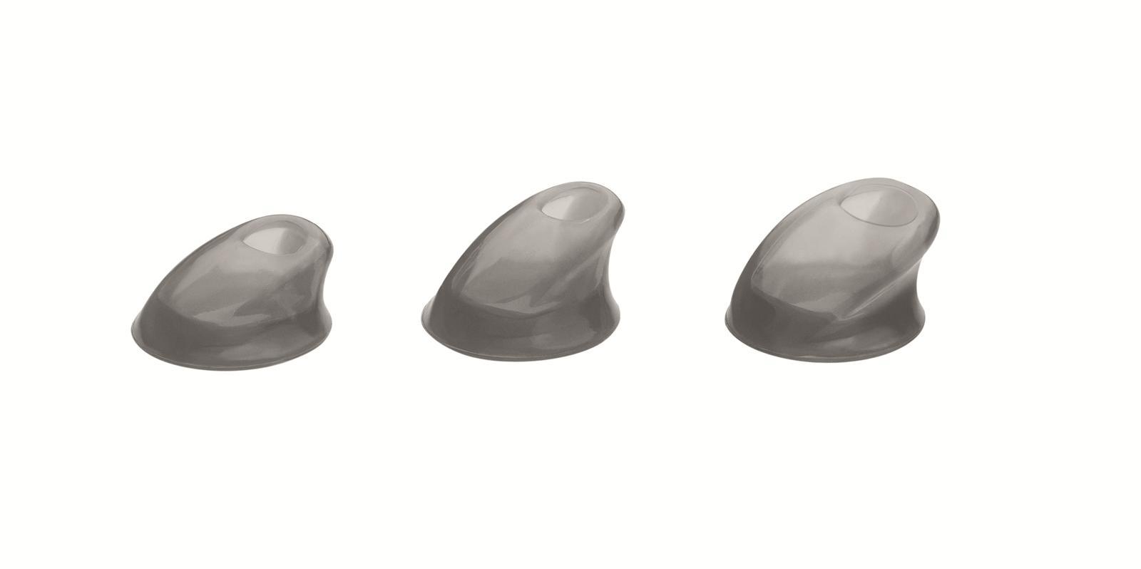 Jabra Motion Office Ear Gel Kit