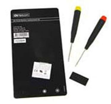 Jabra GN9120 & GN9125 Battery Replacement Kit