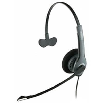 Jabra GN2020 Monaural Headset w/NC New