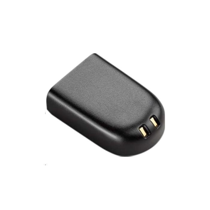 Plantronics SAVI 8240 & 8245 Spare Battery