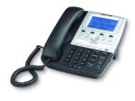 Cortelco 2700 Single Line Telephone New