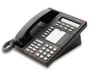 Avaya 8405D Basic Phone Refurbished