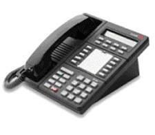 Avaya 8410D Phone Refurbished