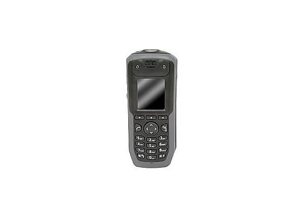 Avaya 3745 DECT Handset (700510284) New
