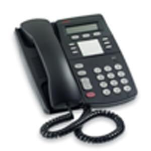 Avaya Magix 4406D+ Phone Refurbished