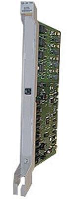 Avaya Magix T1 DCD Module Refurbished