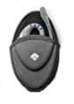 Plantronics Voyager 510 Belt-Clip Carry New