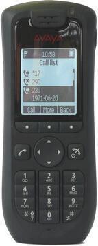 Avaya 3720 DECT Handset New