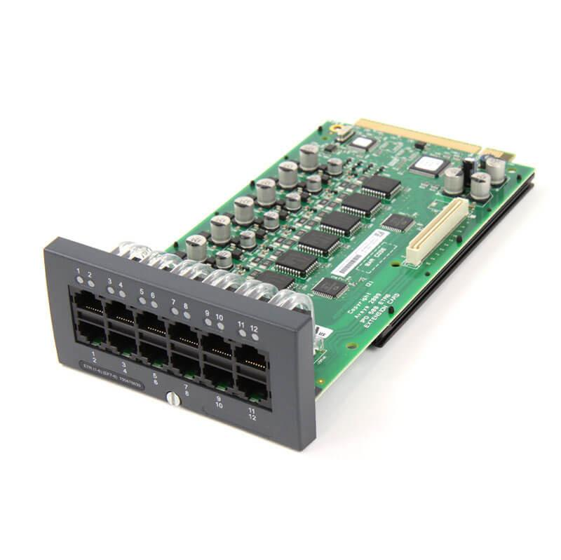 IP Office IP500V2 Extension Card ETR (700476039)