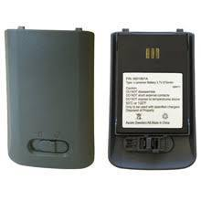 Avaya 3749 Battery Pack (700500842)