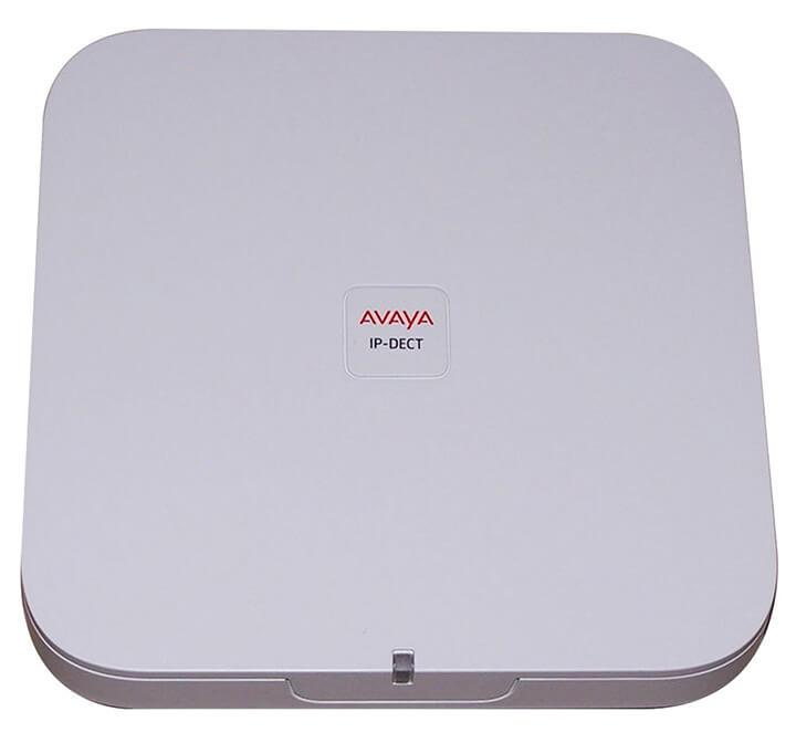 Avaya IP DECT R4 Compact RBS V3 (700511088) New