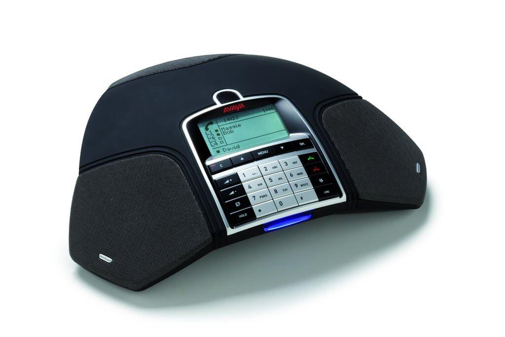 Avaya B179 SIP Conference Phone PoE (700504740)