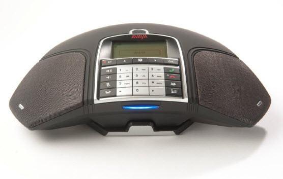 Avaya B169 Wireless Conference Phone (700508893) New