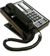 Avaya Merlin BIS 10 Phone Refurbished