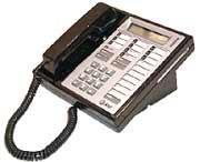 Avaya Definity 7406 D08 Phone Refurbished