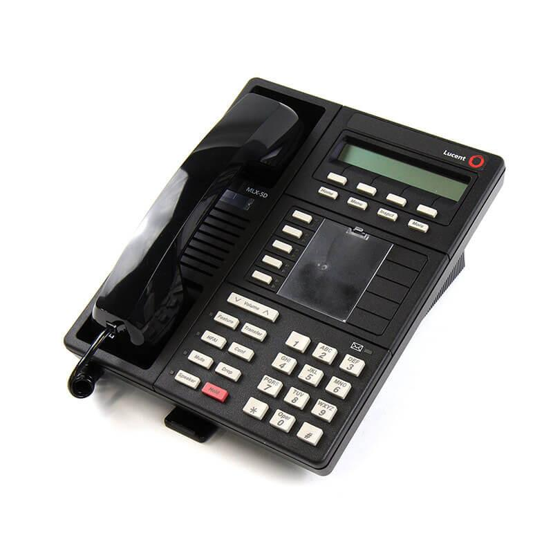 Avaya Legend MLX 5D Phone Refurbished