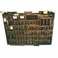 Rolm 9751 T1DN Card 9005 Refurbished