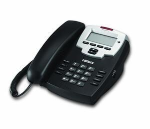 Cortelco 9120 Single Line Telephone New