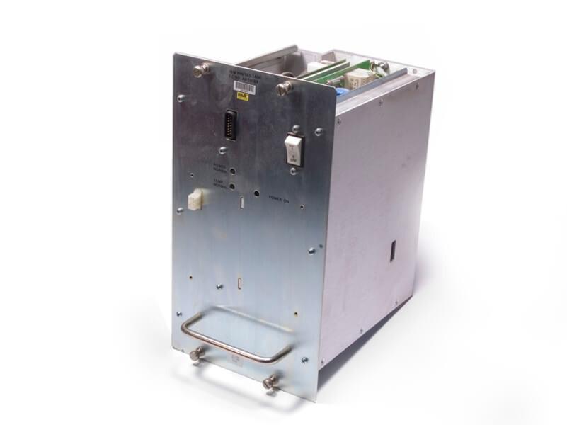 Rolm Model 10 AC Power Supply Refurbished