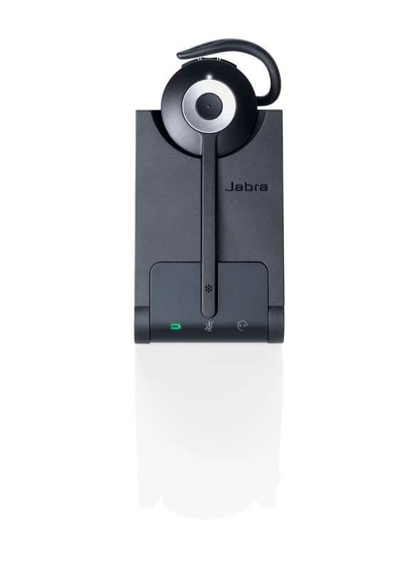 Jabra PRO 930 Wireless USB Headset