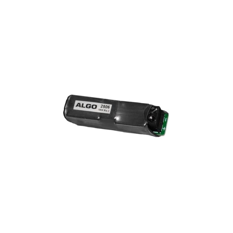 Algo 2506 Polycom VVX IP Phone Ring Detector