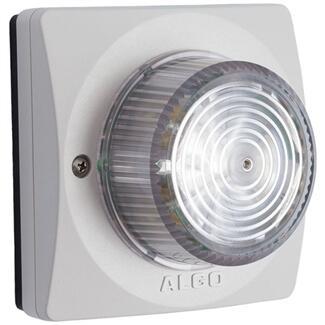 Algo 1128 Analog LED Strobe Light