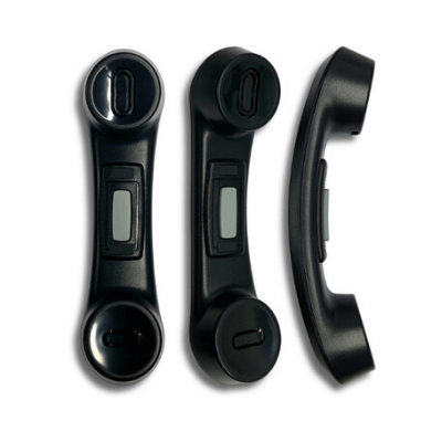 Algo 1074-70 Push-to-Talk Handset