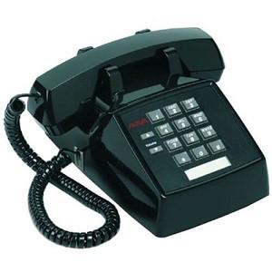 Avaya 2500 Basic Desk Telephone