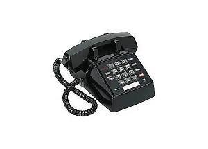 Avaya 2500 YMGP Desk Telephone