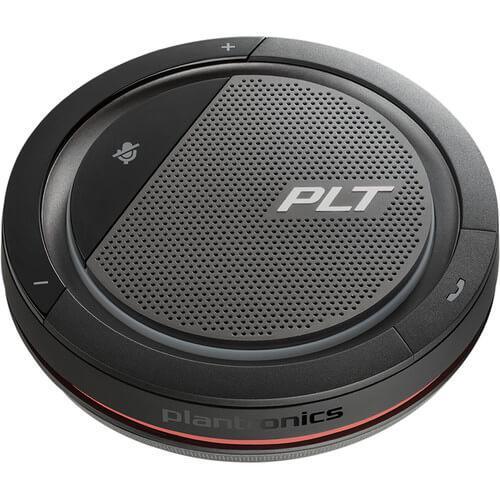 Plantronics Calisto 3200 Portable USB Speakerphone