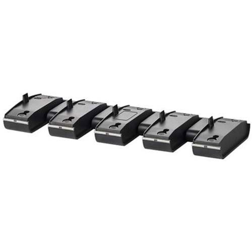 Plantronics Charge Base 5 Units for Savi 440
