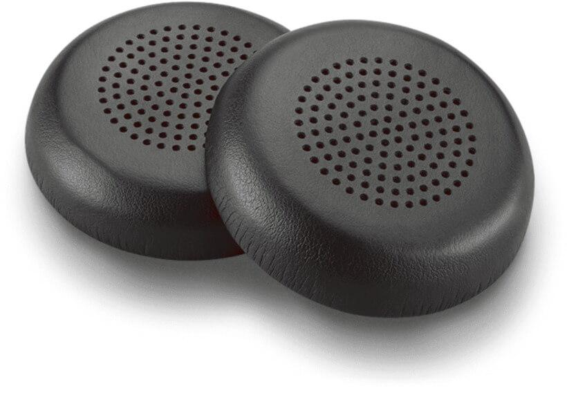 Plantronics Spare Ear Cushions for Savi W8210 and W8220