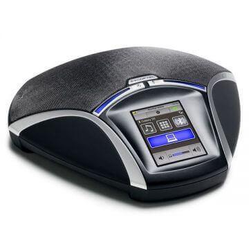 Konftel 55Wx Wireless Conference Speaker Phone