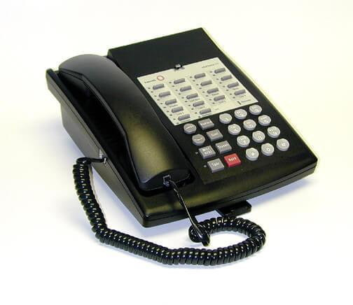 Avaya Partner 18 Basic Phone Refurbished
