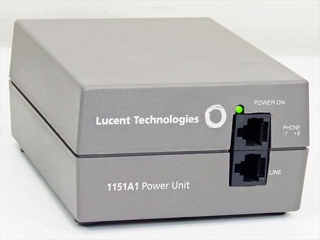 Avaya 1151A1 Power Supply Refurbished