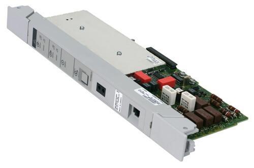 Norstar Digital Trunk Interface T1/PRI Card NT7B74AAAA Refurbished
