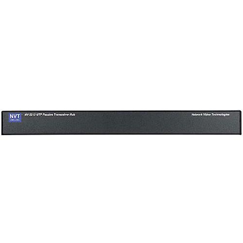 NVT Phybridge NV-3213 32 Channel Passive Hub